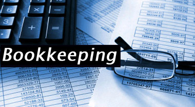 Calgary Bookkeeping-Services